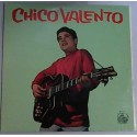 Chico Valento Vol. 1