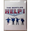 The Beatles Help!