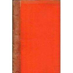 Encyclopédie Chimique