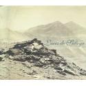 Luces de Sulayr. Cinco siglos en la imagen de Sierra Nevada.