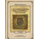 Las capitulaciones para la entrega de Granada.