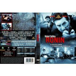 Ronin.