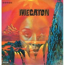 Megaton.