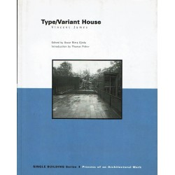Type / Variant House.