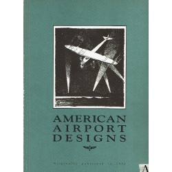 American Airport Designs.