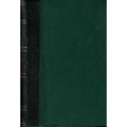 Manual de histología normal y de técnica micrográfica para uso de estudiantes.