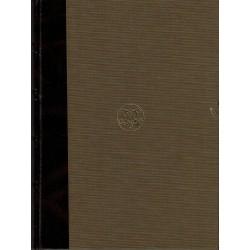 Bibliofilia antigua. 4 vols.