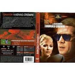 El caso de Thomas Crown.