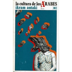 La cultura de los árabes.