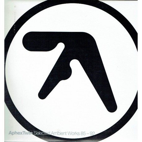 Ambient works 85-92.