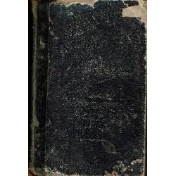 La galantería española. Sistema y diccionario manual del lenguaje de la galantería y de sus divisas.