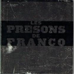 Les presons de Franco.