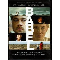 Babel.
