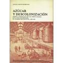 Azúcar y descolonización.