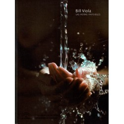 Bill Viola. Las horas invisibles.