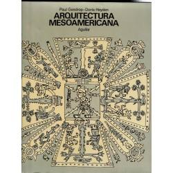 Arquitectura bizantina.