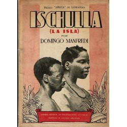 Ischulla (La isla).