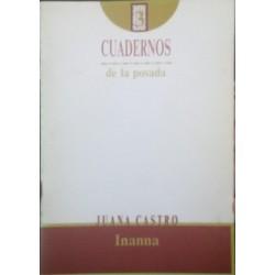 Cuadernos de la Posada. Inanna.