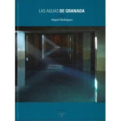Las aguas de Granada. Su historia.