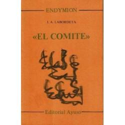 """""""El comité""""."""