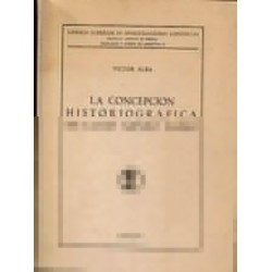 La concepción historiográfica de Lucio Anneo Floro.