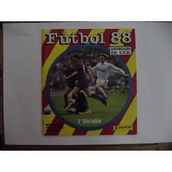 Fútbol 88