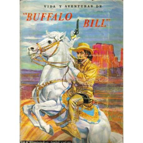 Buffalo Bill