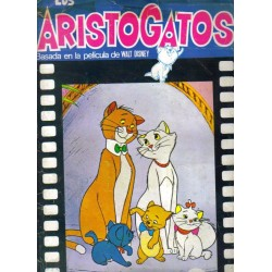 aristogatos2