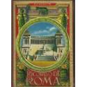 Ricordo di Roma